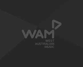 COVID-19 and the WA Music Sector