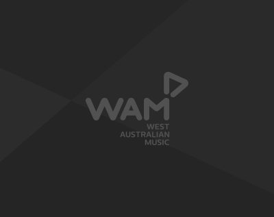 Donations to the WA Music Fund