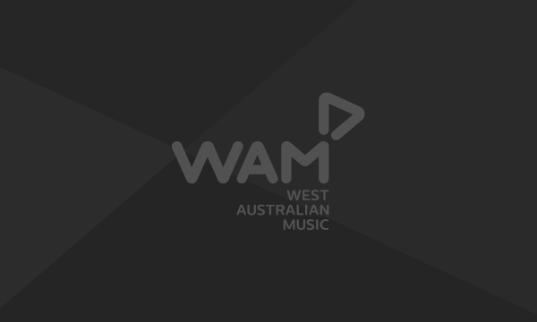 A series of webinars to support WA music (1)