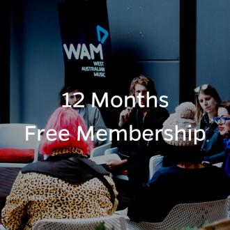 Copy of free membership copy