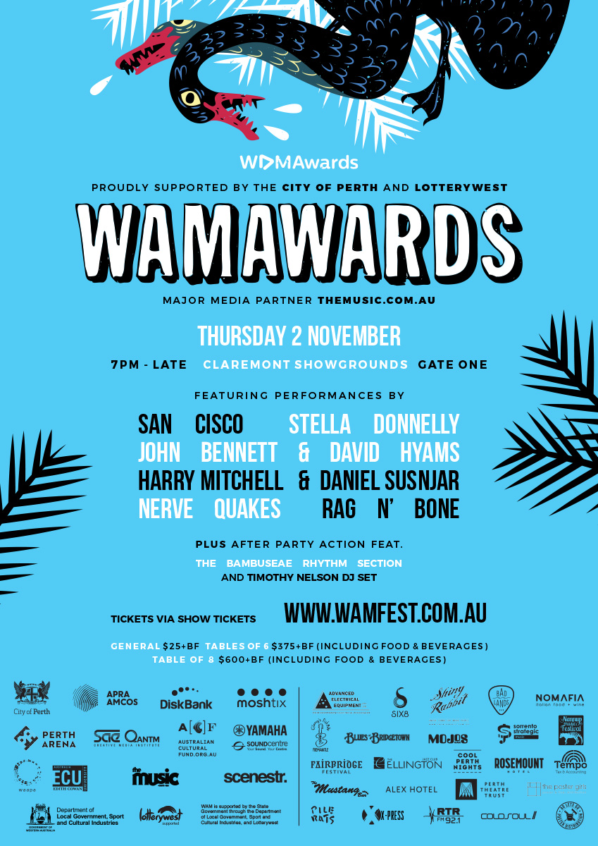 WAM2017-posters-A3-awards