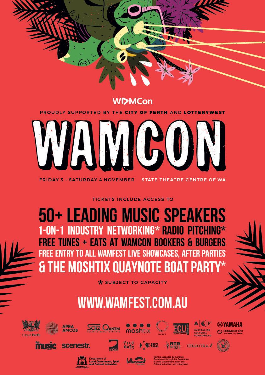 WAM2017-posters-A3-v11-con