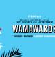 wam-awards-facebook-event4