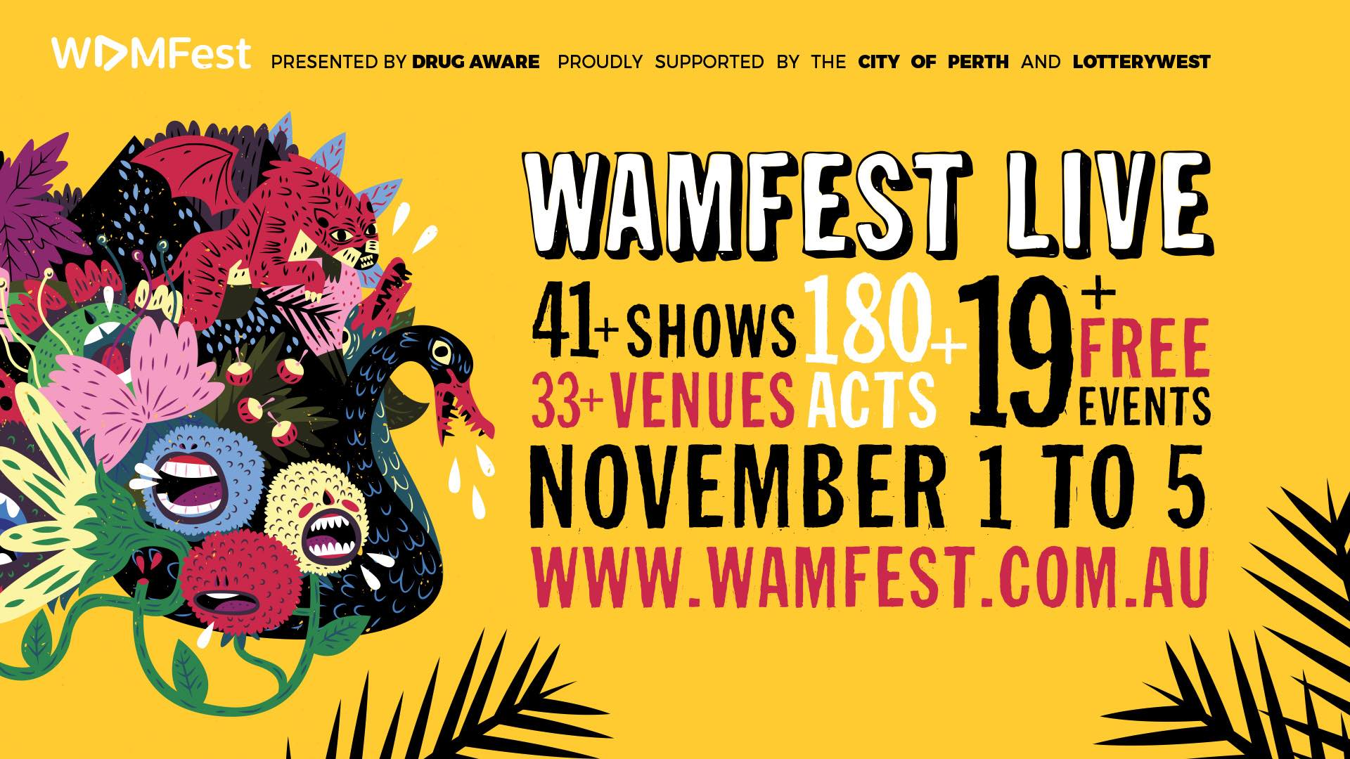 wamfest-live-facebook-event2 small