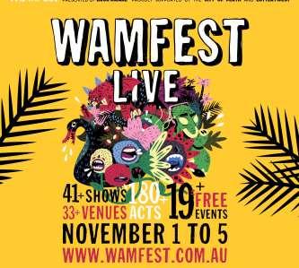 wamfest-live-instagram_small