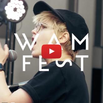 web wamfest vid
