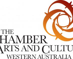 Chamber_Logo_FINAL