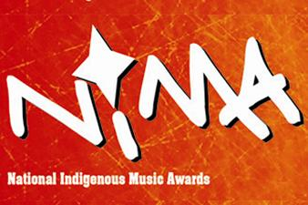 National Indigenous Music Awards