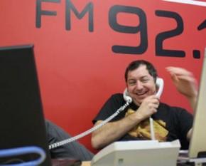 RTRF Radiothon_Peter_Barr_h_0812