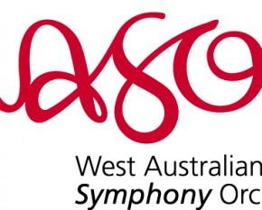 WASO logo