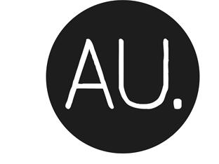AUreview_Logo