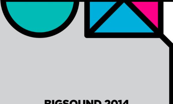 BIGSOUND Live