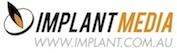 implantmedia