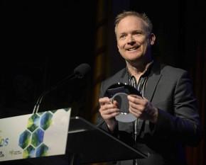 APRA Art Music Awards in Melbourne