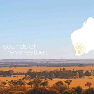 sounds of wheatbelt cover small