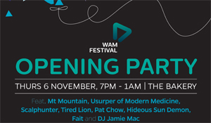 WAM0024_2014_OpeningParty_poster_A3_v6
