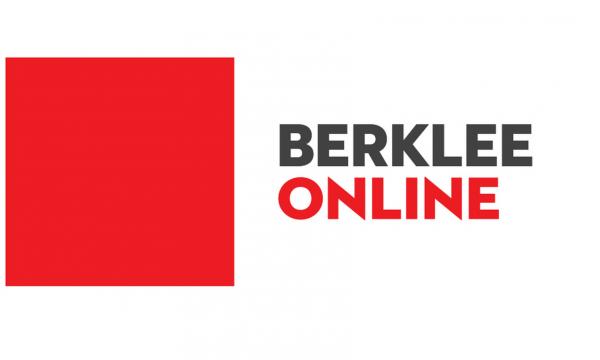 Berklee-Online