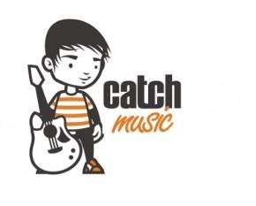 MusicCatch