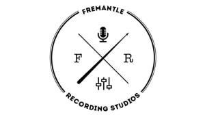 FRS Logo 2015A