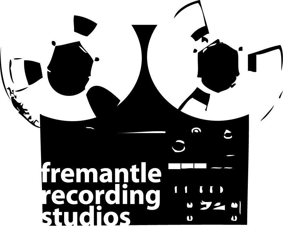 FremantleRecordingStudio