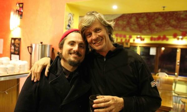 Phil Stevens & John Butler_small