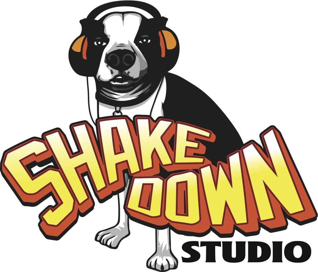 ShakeDownStudio
