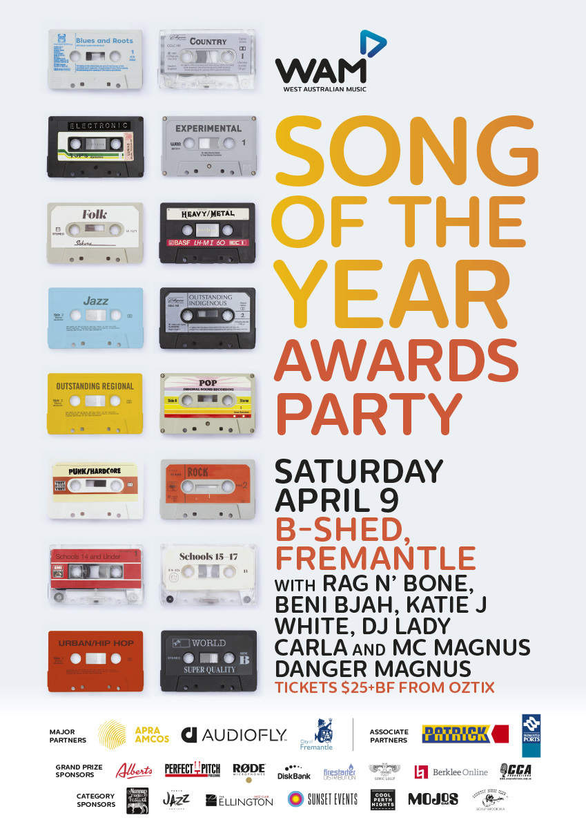 WAM014 SOTY15 Awards Web