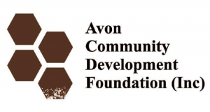 Avon-Community-Development-Foundation logo screenshot