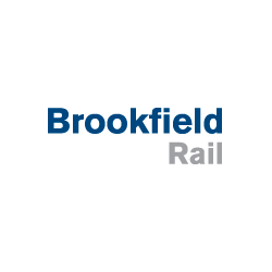 Brookfield Rail