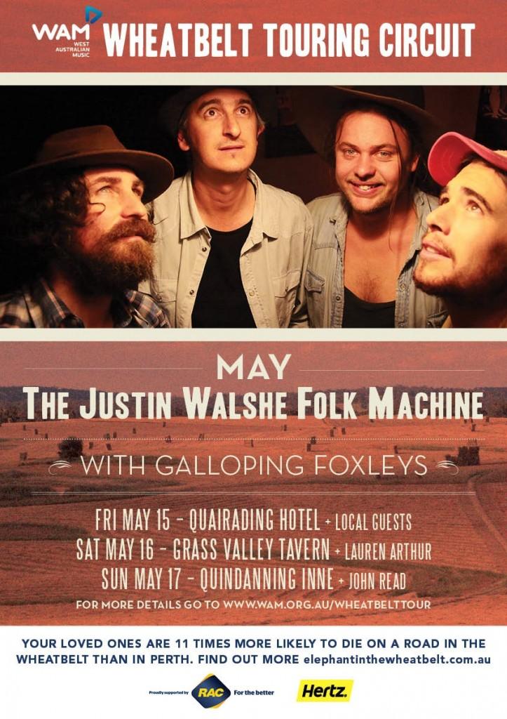 WAMwheatbelttourMAY2015A3[1]