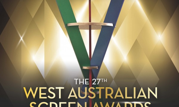 WA Screen Awards 2015