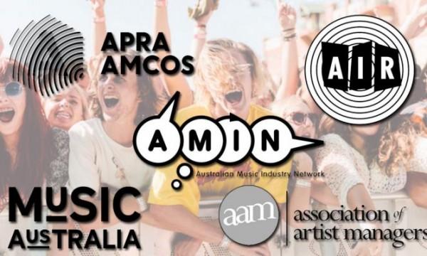 Cross Portfolio letter org logos