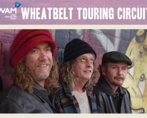 WAMwheatbelttourAUG2015 hori crop