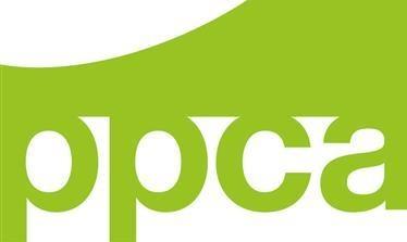 ppca logo small