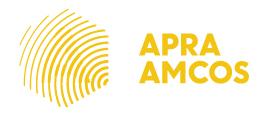 APRA-AMCOS---yellow---horiz - small