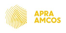 apra-amcos-yellow-horiz