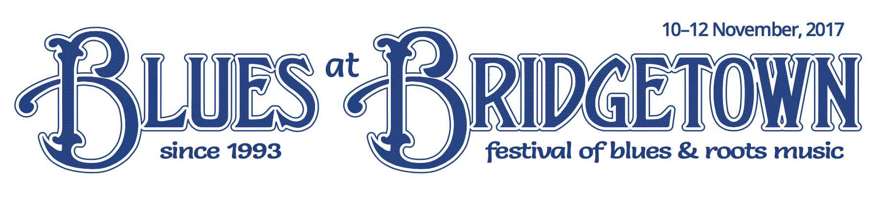 BAB Banner Logo Blue - small
