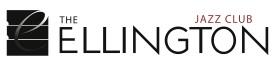 Ellington_logo_Landscape - small