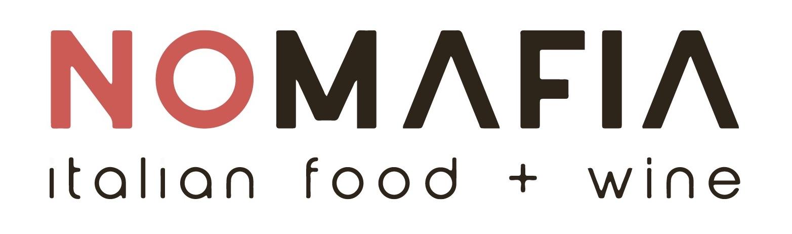 No Mafia New Logo copy - small