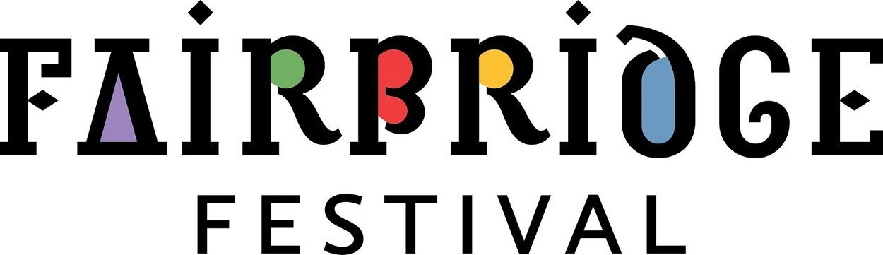 (RGB) Fairbridge 2014 Logo_Festival - smaller