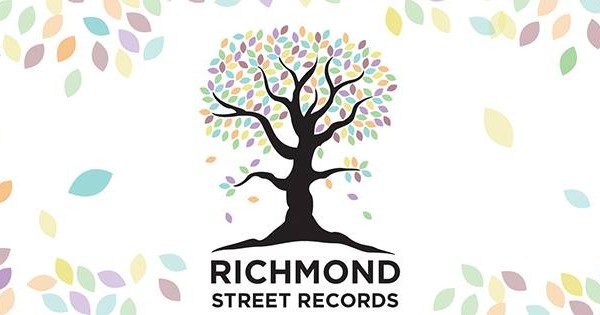 Richmond Street Records