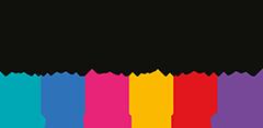 SAE logo web - small