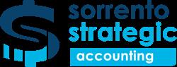 SS_Accounting_RGB