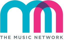 The Musc Network