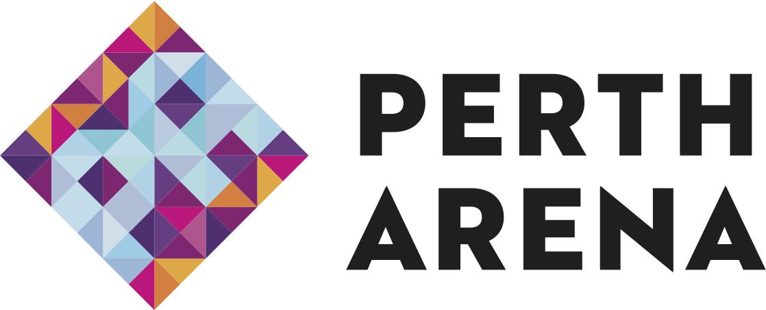 VEN23430 Perth Arena Colour Landscape2 - small