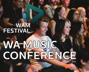 WA Music Conference 1219 x 872 medium