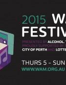 WAM Festival overall hori crop