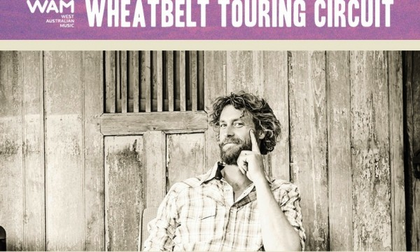 WAMwheatbelttourOCT2015[7] crop