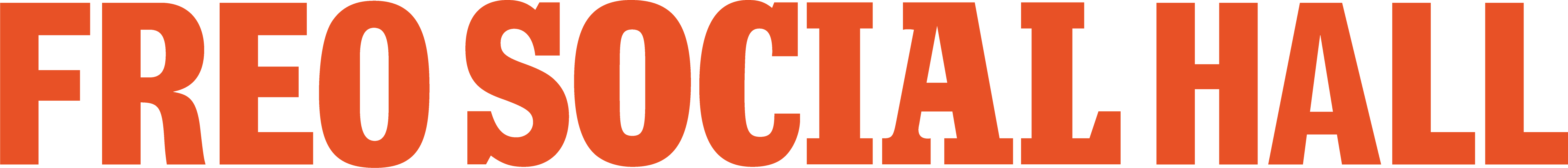 freo-social-hall-logo-orange