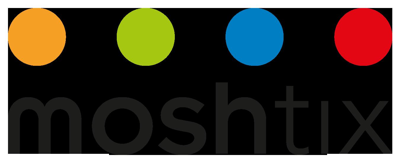 moshtix_CMYK_Logo - small